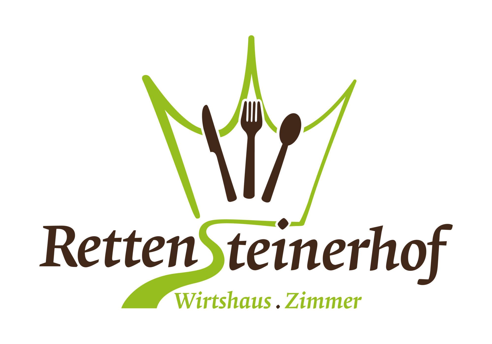 Wirtshaus & Zimmer Hilbinger